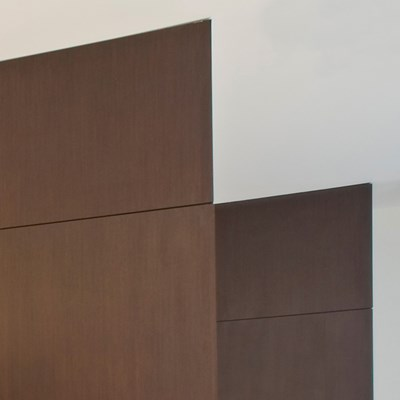TRUEGRAIN® and other Reconstituted Wood Veneers